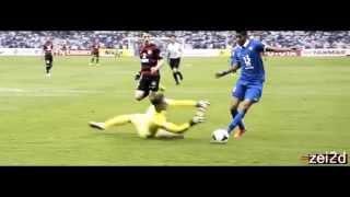 لو للكرة لسان لنطقت بالهلال - 2014 - Al Hilal FC - AFC Champions League | HD | 2017 Video