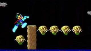 PC Engine Gaming: Berabo Man / Bravo Man