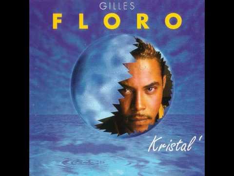 gilles-floro-kalin-kiwan-sinamal