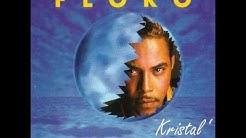 Gilles Floro - kalin