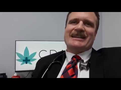 Is Cannabis a Panacea?