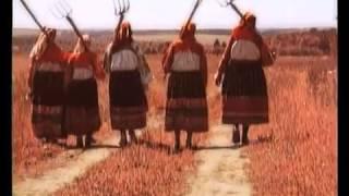 Иван Купала — Кострома (remix)