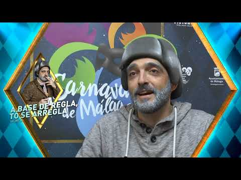 1 Semifinal 07 A BASE DE REGLA...