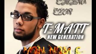 Download Selecta Smat ft T Matt mon nom C vrs club 2013 MP3 song and Music Video
