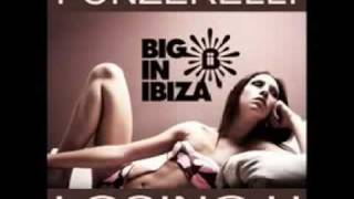 Fonzerelli - Losing U (Chris Mimo Rmx) [Big In Ibiza]