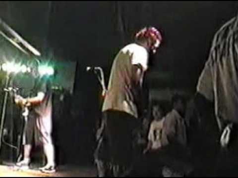 Falling Sickness   19970908  Part 4