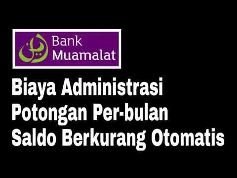 Attayibah Almultazam Group bersama Bank Muamalat (PT Bank Muamalat Indonesia Tbk) resmi meluncurkan .