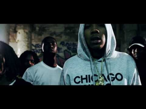 """Lil Herb - """"ALL MY NIGGAS"""" (Only OFFICIAL VIDEO) from YouTube · Duration:  4 minutes 8 seconds"""