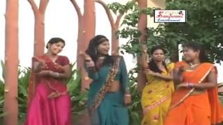 Bhojpuri Super Hot Song | Dahi Ke Jobanma Duno Dewra More Latak Jata | Guddu Rangila