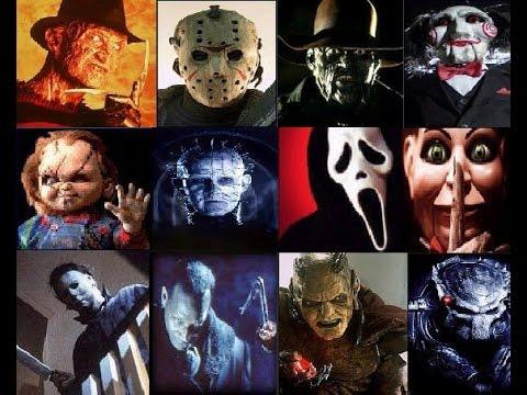 halloweenhorror movie trivia - Halloween Horror Movie Trivia