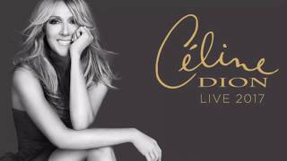 Video Celine Dion Live 2017 - FULL Concert - First Direct Arena Leeds - UK - 2nd Aug 2017 - HD download MP3, 3GP, MP4, WEBM, AVI, FLV Maret 2018