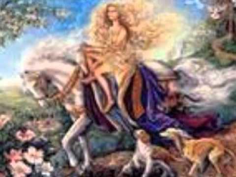 Lady Godiva/ By Pat Patterson mp3