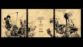 The Season Standard – Squeeze Me Ahead Of Line (Full Album) HQ