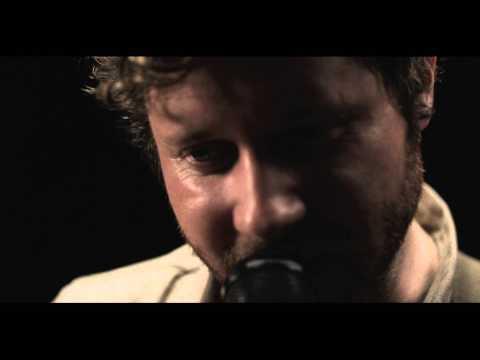 Dan Mangan + Blacksmith | Mouthpiece [Official Video]