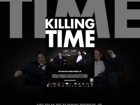 KILLING TIME | Feature Film | CINEPUB