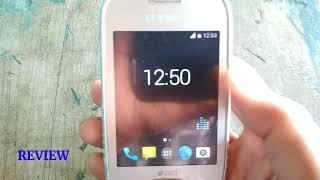 SlimKat ROM for the Samsung Galaxy Star GT S5280/5282[Android KITKAT 4.4.4]