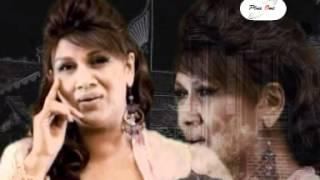 Wannda - Nyior Manis MP3