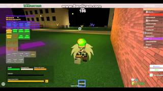 Roblox Project Radiation Wave 29 out of Wave 30 Lost.