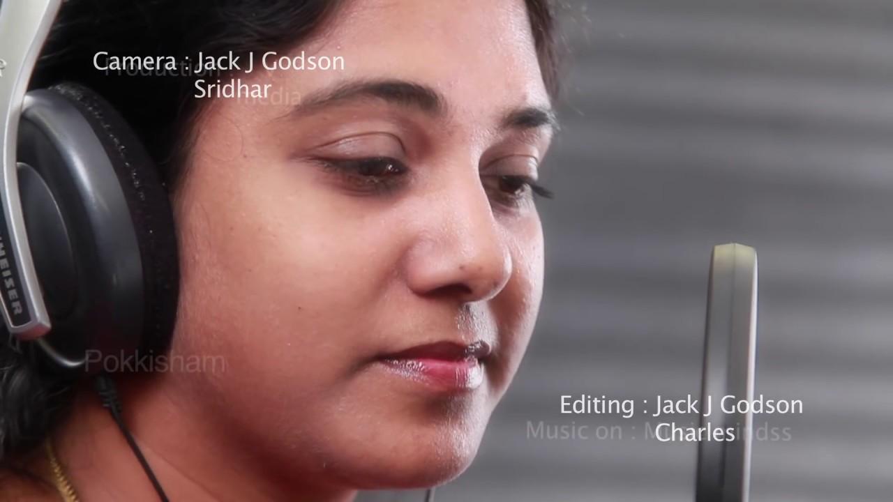pokkisham-4-yesu-kristhuvin-anbu-tamil-christian-songs-v-media-chennai