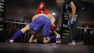 wigan new fight 1