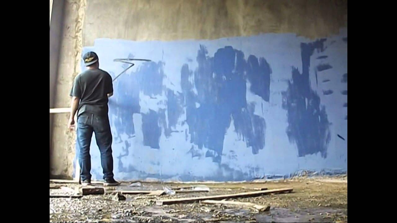 samarinda wkt fams graffiti the beginning youtube