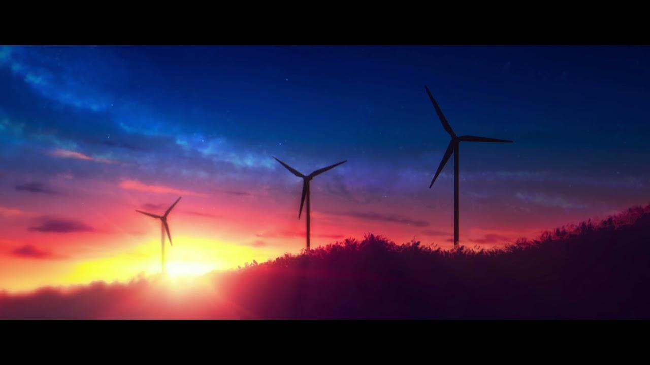 Porter Robinson - dullscythe (slowed to perfection + reverb)