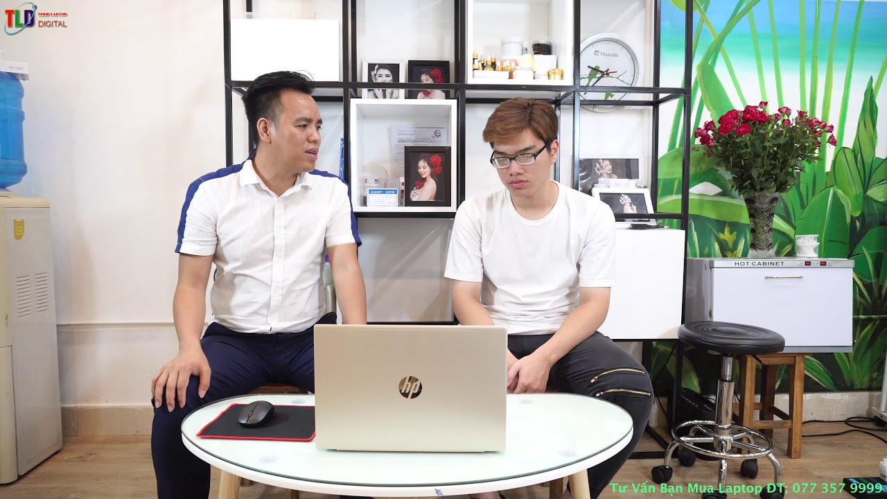 Xin Lỗi Quý Khách Hàng Vì Bán Laptop Cấu Hình Cao Giá Đắt Mà Lại Chậm Giật