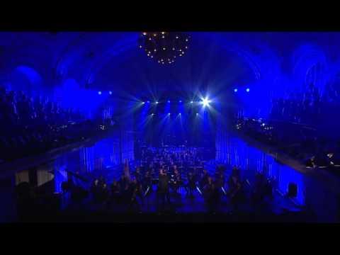 Deep Field (Eric Whitacre) – Bel Canto Choir Vilnius