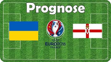 Nordirland Ukraine Prognose