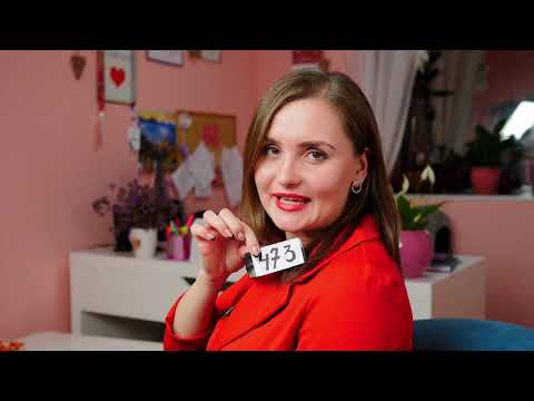 Parrot Dating Agency in Berlin from YouTube · Duration:  1 minutes 16 seconds