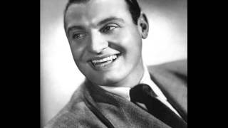 Frankie Laine - You're All I Want For Christmas 1948