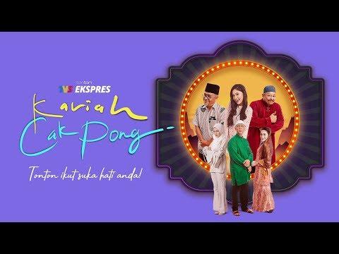 kariah-cak-pong-|-trailer-|-tonton-percuma-di-iflix