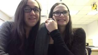 Best Friends' 'The Fault In Our Stars' Trailer Reaction