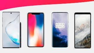 Download Best Upcoming SmartPhones of 2019! Mp3 and Videos
