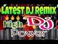 Khaab{Akhil} New BOLLYWOOD Love Song{Hard+Electro+rimix} DJ VICKY JATAWAT [FREE FLP]