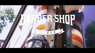 Barber Shop Beban - A DREAM FOR EVERY MEN