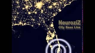 City Bass Line (Original Mix)