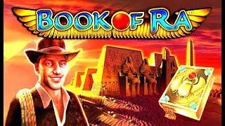 Казино Вулкан от Эдика, заносы в игровые автоматы онлайн. Стрим в слоты Книжки Book Of Ra
