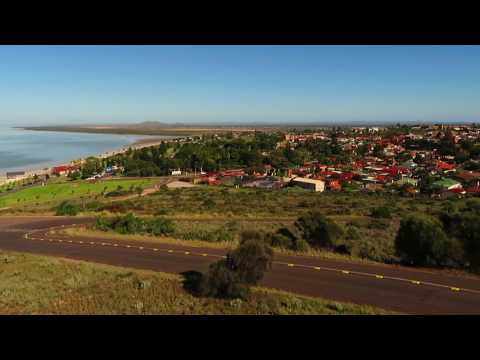Whyalla - South Australia