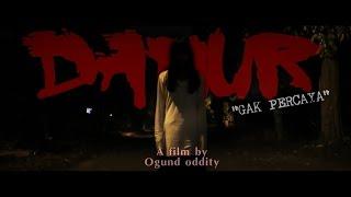 """Video DANUR """"Gak percaya"""" - Short film download MP3, 3GP, MP4, WEBM, AVI, FLV Januari 2018"""