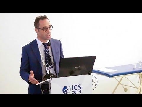 ICS 2014: Workshop 16, part 6 - School of Urodynamics Teaching Modules