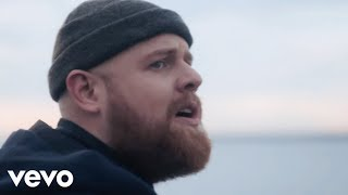 Gambar cover Tom Walker - Just You and I (Official Video)