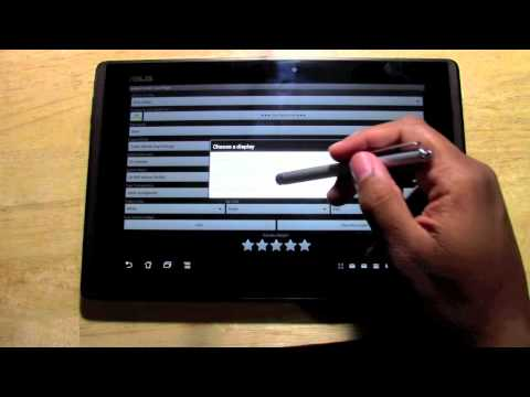Best Stock Widget For Android   H2TechVideos