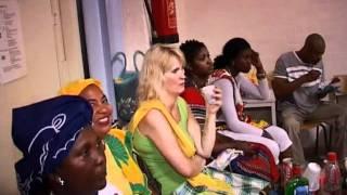 Kankantrie - Tutu doo le' lowe' 1