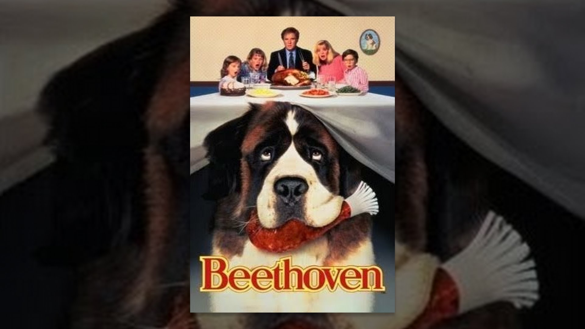 Beethoven - YouTube