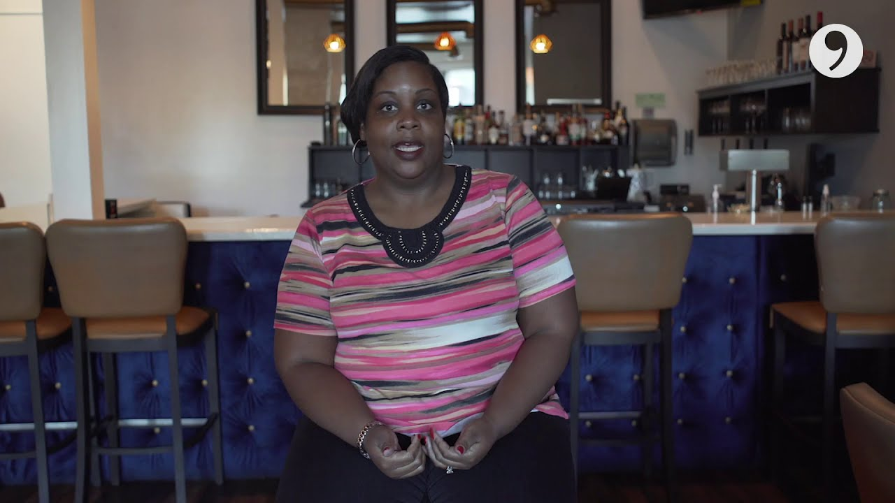 Watch Detroit S Ivy Kitchen Closed Once But Is Surviving Now Here S How