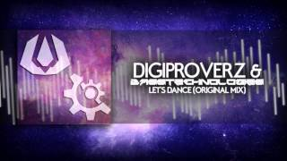 Digiproverz & Basstechnologies - Let