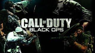 SAYILAR  !| Call of Duty Black Ops - Bölüm 6