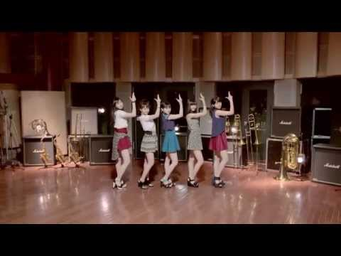 Juice=Juice 『伊達じゃないよ うちの人生は』My life is not just for (Dance Shot Ver.)
