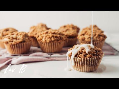4-easy-fall-snack-ideas-(vegan)